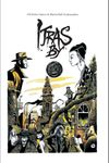 RPG Item: Itras By (Revised English Edition)