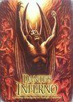 Board Game: Dante's Inferno