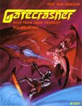 RPG Item: Gatecrasher