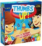 Board Game: Thumbs Up!