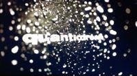 Video Game Publisher: Quantic Dream
