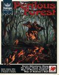 RPG Item: Perilous Forest