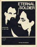 RPG Item: Eternal Soldier