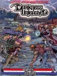 RPG Item: Darkness Unleashed