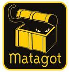 Board Game Publisher: Matagot