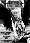 Issue: Anonima Gidierre (Numero 31 - Marzo/Aprile 2001)