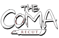 Video Game: The Coma