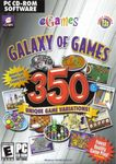Video Game: Galaxy Of Games 350