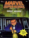 RPG Item: MLA2: Night Moves
