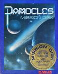 Video Game: Damocles: Mission Disk 2