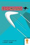 Board Game: Boomerang