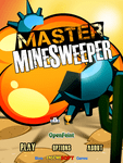 Video Game: Master Minesweeper