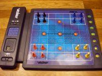 Board Game: Fantom Electronic