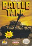 Video Game: Battle Tank