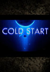 RPG Item: Cold Start Public Alpha