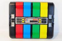 Board Game: Super Simon