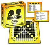 Board Game: Word for Word Junior