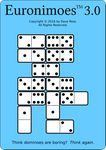 Board Game: Euronimoes