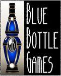 Video Game Publisher: Blue Bottle Games