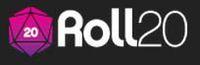 RPG Item: Roll20