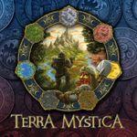 Video Game: Terra Mystica