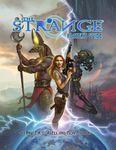 RPG Item: The Strange Player's Guide