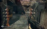 Video Game: Rage (2011)