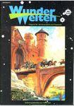 Issue: Wunderwelten (Issue 6 - Oct 1990)