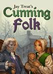 Board Game: Cunning Folk