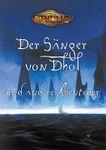 RPG Item: Der Sänger von Dhol und andere Abenteuer