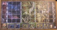 Board Game: Arthur and the Minimoys: The Search for Archibald