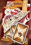 Board Game: Muchik Pocket Edition