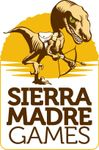 Board Game Publisher: Sierra Madre Games