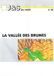 Board Game: La Vallée des brumes