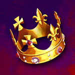 Video Game: King Tactics - Wars of the Roses