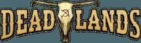 RPG: Deadlands: The Weird West
