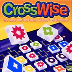 Board Game: CrossWise