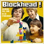 Board Game: Blockhead!