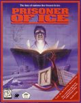 Video Game: Prisoner of Ice