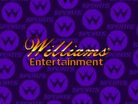 Video Game Publisher: WMS Industries, Inc.
