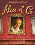 Board Game: Alex & Co