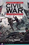 Video Game: Robert E. Lee: Civil War General