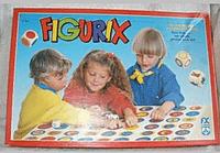 Board Game: Matching Madness