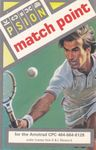 Video Game: Match Point