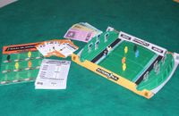 Board Game: Futebol S.A.