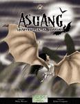 RPG Item: Asuang: Shapechanging Horrors