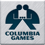 Board Game Publisher: Columbia Games
