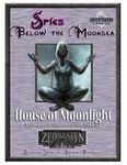 RPG Item: CCC-UNITE-05: House of Moonlight
