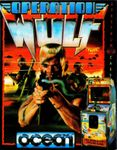 Video Game: Operation Wolf