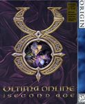 Video Game: Ultima Online: The Second Age